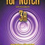 topnotch-3a