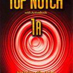 top-notch-1a