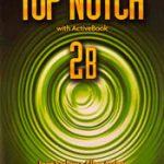 topnotch-2b